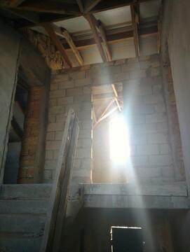 Добротный дом - Фото 2