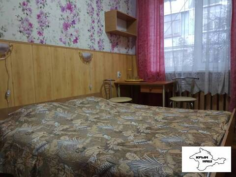 Сдается в аренду квартира г.Севастополь, ул. Победы - Фото 5