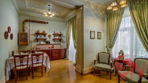 Предлагаю к приобретению квартиру, расположенную в центре Ялты. Об - Фото 4
