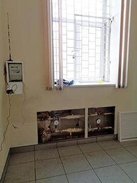 Торгово-офисное помещение 70,1 м2 в центре г. Кемерово. - Фото 2