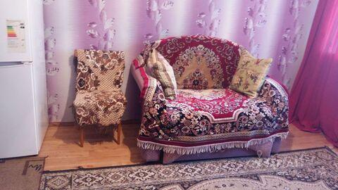 Продажа комнаты, Липецк, Мира пл. - Фото 1
