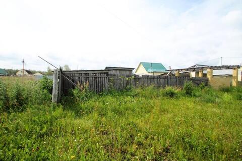 Продам небольшой домик - Фото 4
