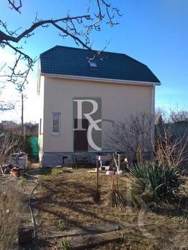 Продается Дом мыс Фиолент - Фото 2