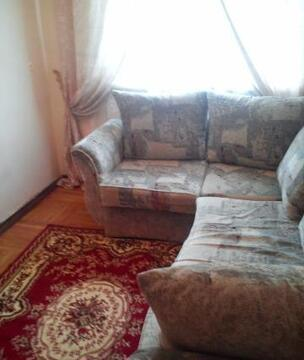 Сдаю 2-комнатную квартиру, центр, ул. М.Морозова д.10. - Фото 2