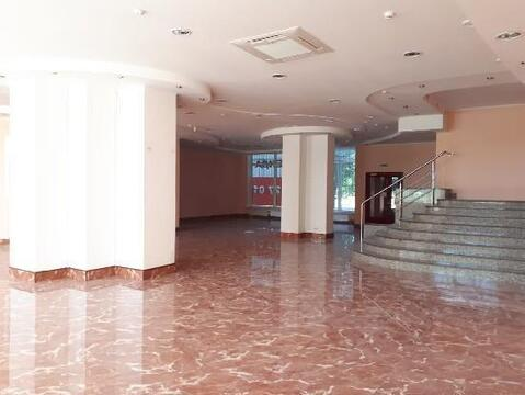 Аренда офиса, Тольятти, Жукова - Фото 4