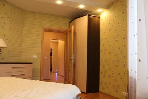 Продается квартира в Серпухове на ул. Юбилейная, д. 17 - Фото 5