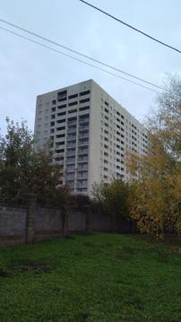Однокомнатная квартира в г. Уфа, Затон ул. Союзная 37.1 - Фото 4