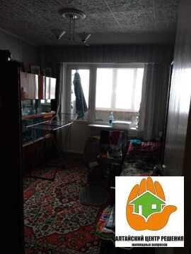 Квартира на Шукшина - Фото 2