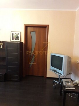 Продажа квартиры, Искитим, Ул. Почтовая - Фото 4