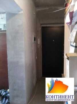 Новенькая двушка ( дом сдан ) ул. Баварская дом 7 - Фото 5