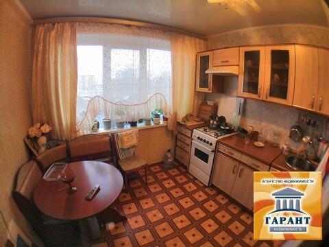 Аренда квартиры пр-т Победы 33 Выборг - Фото 1