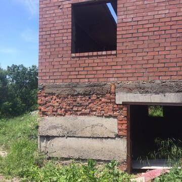 Продается дачный участок с домом - Фото 2