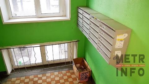 Аренда 1-комн. квартиры у метро Калужская - Фото 5