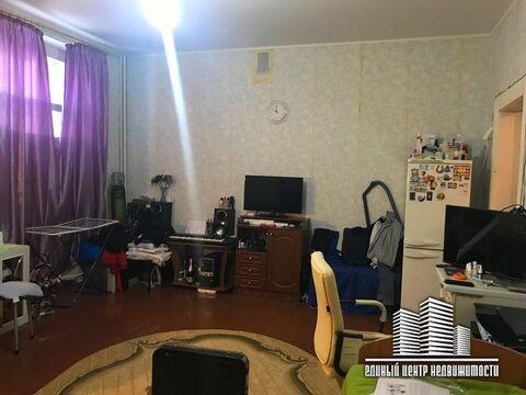 Комната в 3-х комнатной квартире г. Лобня, ул. Текстильная, д.4 - Фото 3