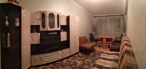Продается 2-к Квартира ул. Боровая - Фото 1