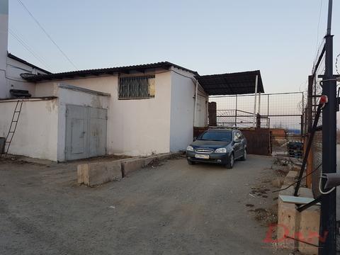 Коммерческая недвижимость, ул. Моховая, д.7 к.5 - Фото 2