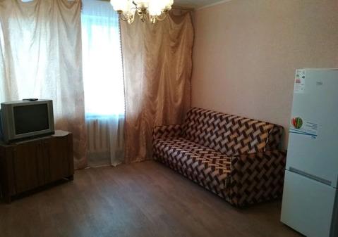 Объявление №50511552: Продаю комнату в 8 комнатной квартире. Обнинск, ул. Курчатова, 35,