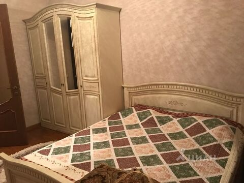 Аренда квартиры, Махачкала, Проспект Имама шамиля - Фото 1