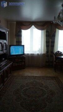 Продажа квартиры, Нижний Новгород, Ул. Ошарская - Фото 2
