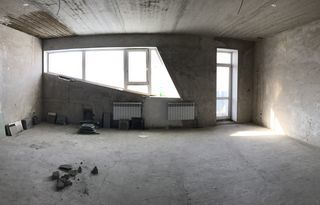 Продажа квартиры, Хабаровск, Ул. Тургенева - Фото 2