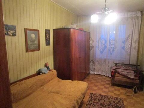 3-комн квартира в г. Королев, Купить квартиру в Королеве по недорогой цене, ID объекта - 318238549 - Фото 1