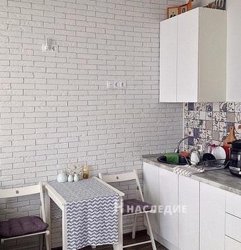 Продается 1-к квартира Тимирязева, Купить квартиру в Сочи по недорогой цене, ID объекта - 318409219 - Фото 1