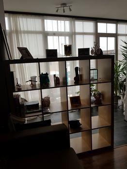 Продажа квартиры, Борисовичи, Псковский район, Ул. Михайловская - Фото 2