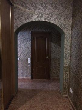 3 комнатная пр.Октября 21 - Фото 5