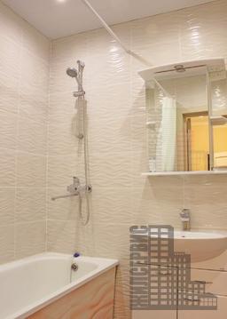 2-комнатная квартира на Ленинском проспекте, евроремонт - Фото 5