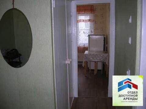 Квартира ул. Фрунзе 59 - Фото 2