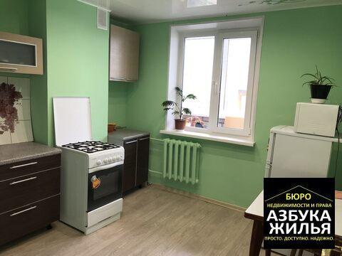1-к квартира на Ульяновской 31 за 999 000 руб - Фото 3