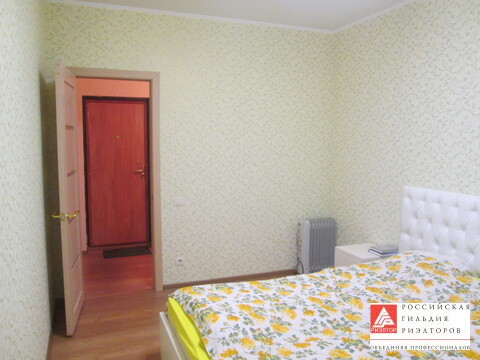 Квартира, ул. 11 Красной Армии, д.2 к.1 - Фото 5