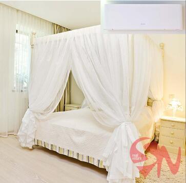 Предлагаем купить трехуровневый дом, общей площадью 631.9 кв.м. на - Фото 4