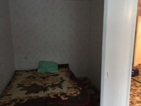 2-к. квартира в Пушкино - Фото 2