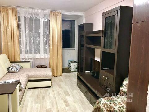 Аренда комнаты, Сочи, Ул. Мацестинская - Фото 1