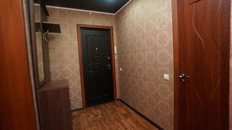 Купить квартиру в новостройке с ремонтом, Новороссийск. - Фото 3