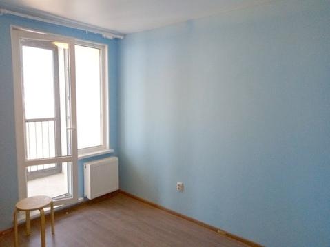 1-комнатная квартира с потрясающим видом на Финский залив, Морской . - Фото 3