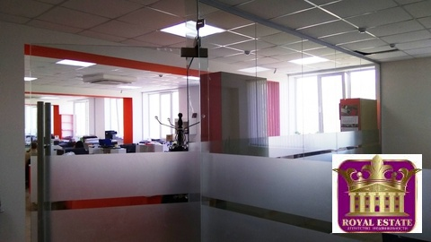 Аренда офиса, Симферополь, Ул. Героев Сталинграда - Фото 3