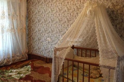 Продажа квартиры, Волгоград, Им Панферова ул - Фото 3