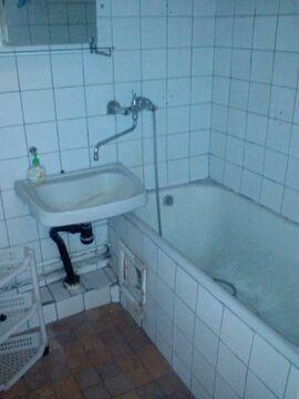 Продается 1-комнатная квартира м.Университет - Фото 5