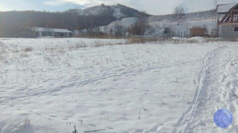 Продажа участка, Ая, Алтайский район - Фото 1