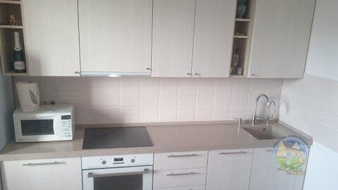 Продам 2-х комнатную квартиру 58 м, на 7/16 мк в г. Щелково - Фото 1