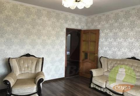 Продажа квартиры, Тобольск, 10-й микрорайон - Фото 3
