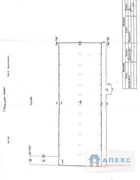 Аренда помещения пл. 2060 м2 под склад, производство, , офис и склад . - Фото 4