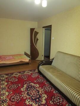 Квартира с мебелью и техникой в Давыдовском - Фото 2