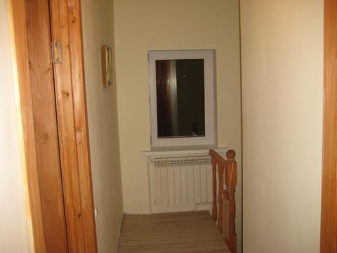 Продам 2-х этажный дом в деревне Сельцо по улице Южная - Фото 5