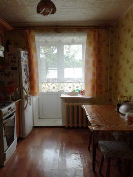 Продажа квартиры, Биробиджан, Ул. Шолом-Алейхема - Фото 1