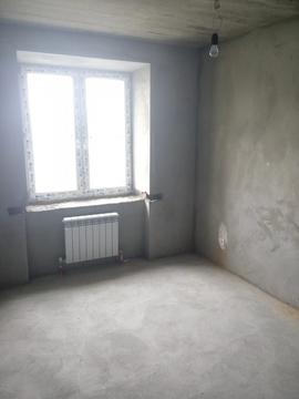 Продам большую 3-комнатную квартиру на Смоленской - Фото 3