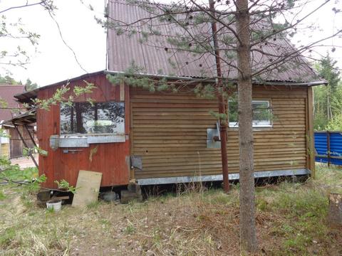 Продажа дома, Гаврилово, Выборгский район - Фото 3