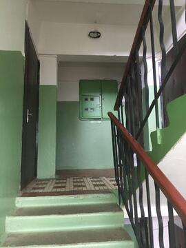2-комнатная квартира п.Карачарово д. 1б - Фото 5